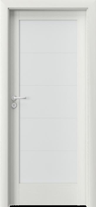 Usa Porta Doors, Verte Home, model B.5 [0]