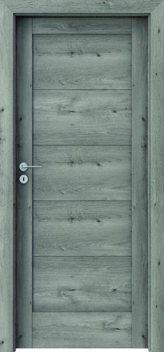 Usa Porta Doors, Verte Home, model B.0 0
