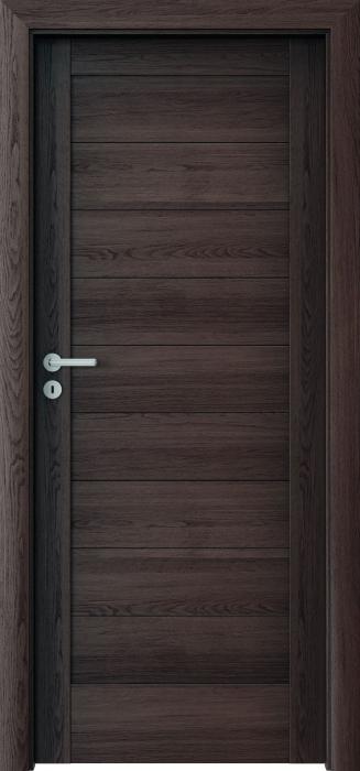 Usa Porta Doors, Verte Home, model C.0 0