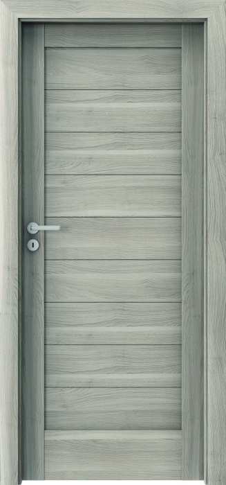 Usa Porta Doors, Verte Home, model C.0 2