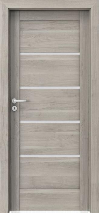 Usa Porta Doors, Verte Home, model G4 1