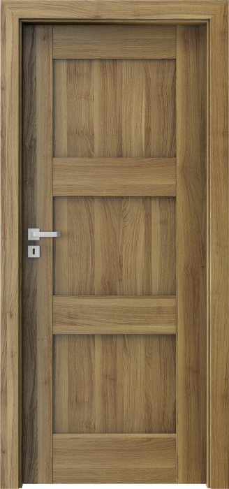 Usa Porta Doors, Verte Premium, model B.0 0