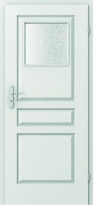 Usa Porta Doors, VIENA, model O 2