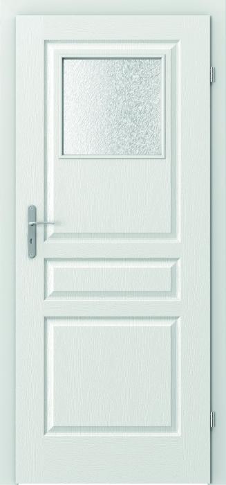 Usa Porta Doors, VIENA, model O 3
