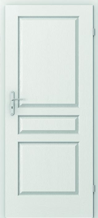 Usa Porta Doors, VIENA, model P 0