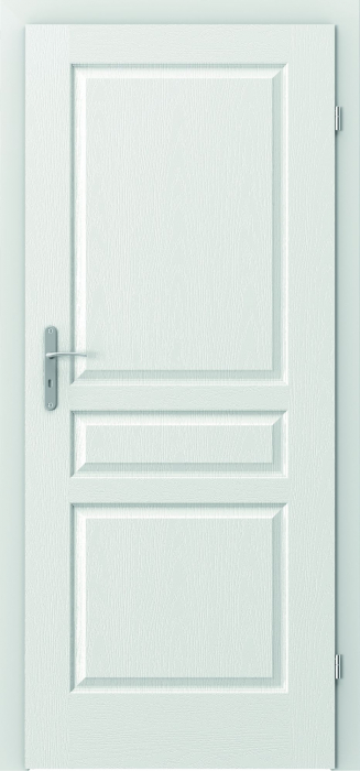Usa Porta Doors, VIENA, model P 3