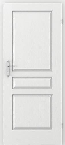 Usa Porta Doors, VIENA, model P 1
