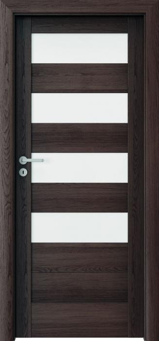 Usa Porta Doors, Verte Home, model C.4 0