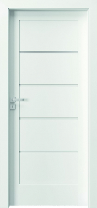 Usa Porta Doors, Verte Home, model G.1 0