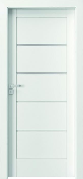 Usa Porta Doors, Verte Home, model G.2 0