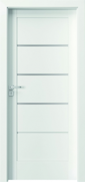 Usa Porta Doors, Verte Home, model G.3 0
