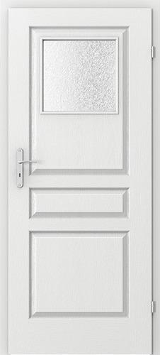 Usa Porta Doors, VIENA, model O 0
