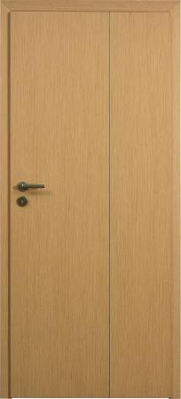 Usa Porta Doors, Alfa plianta0
