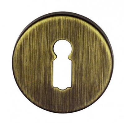 Maner usa de interior, Vieneta, cu rozeta rotunda plastic/metal1