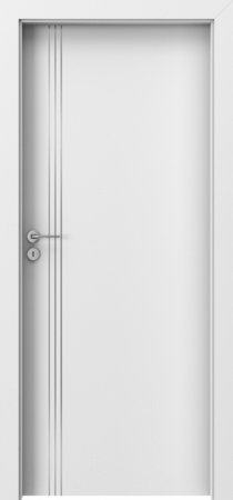 Usa Porta Doors, Natura Line, model B.10