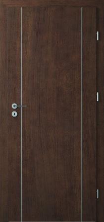 Usa Porta Doors, Natura Line, model A.11