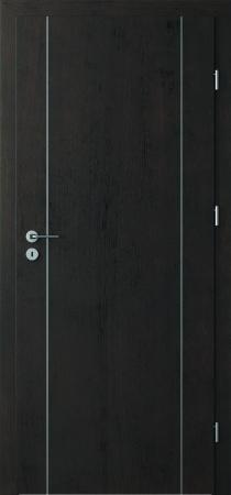 Usa Porta Doors, Natura Line, model A.12
