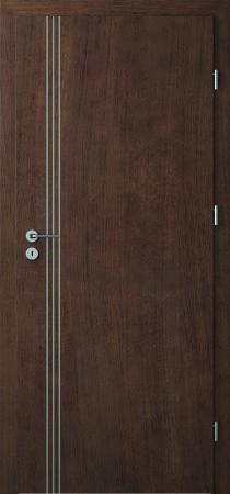 Usa Porta Doors, Natura Line, model B.11