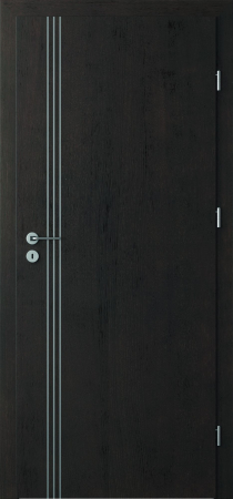 Usa Porta Doors, Natura Line, model B.12