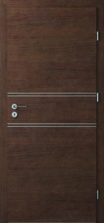 Usa Porta Doors, Natura Line, model C.21