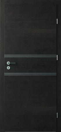 Usa Porta Doors, Natura Line, model C.22