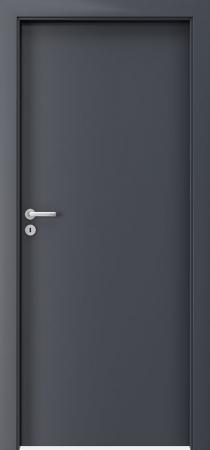 Usa Porta Doors, CPL, model 1.13