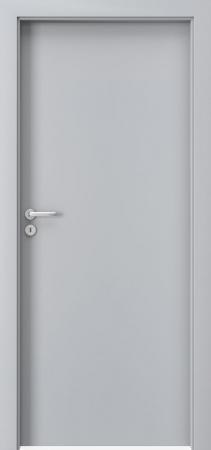 Usa Porta Doors, CPL, model 1.14