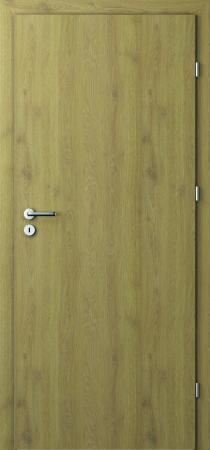 Usa Porta Doors, CPL, model 1.10