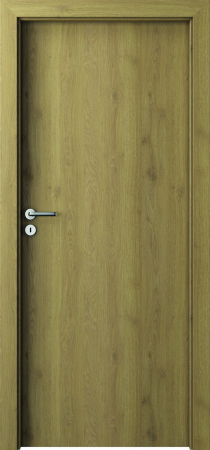Usa Porta Doors, CPL, model 1.11