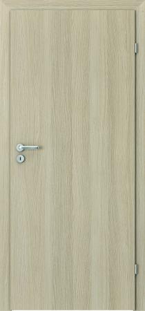 Usa Porta Doors, CPL, model 1.12