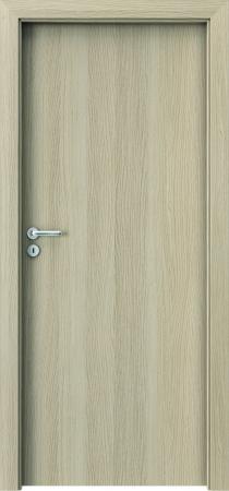 Usa Porta Doors, CPL, model 1.15