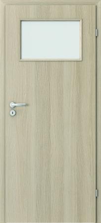 Usa Porta Doors, CPL, model 1.22
