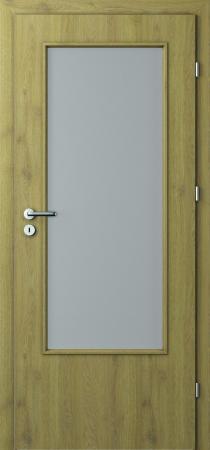 Usa Porta Doors, CPL, model 1.30