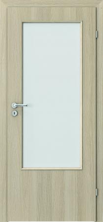 Usa Porta Doors, CPL, model 1.31