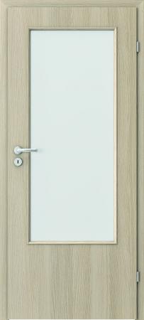 Usa Porta Doors, CPL, model 1.32