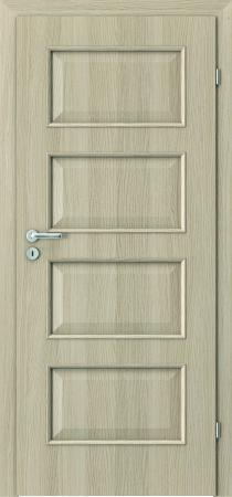 Usa Porta Doors, CPL, model 5.11