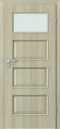 Usa Porta Doors, CPL, model 5.21