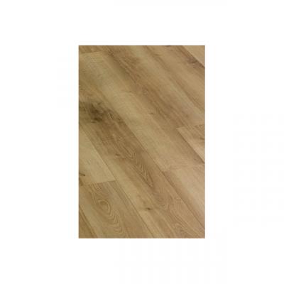 Parchet laminat, Alsapan, Forte, Alpaca Oak, 12 mm, 5G2