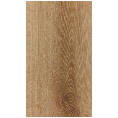 Parchet laminat, Alsapan, Forte, Alpaca Oak, 12 mm, 5G1