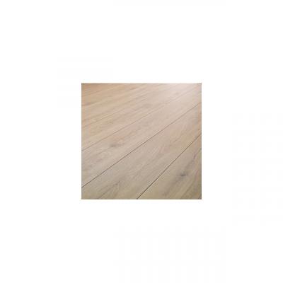 Parchet laminat, Alsapan, Forte, Lady Oak, 12 mm, 5G2