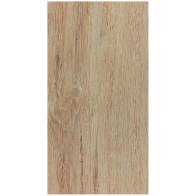 Parchet laminat, Alsapan, Forte, Lady Oak, 12 mm, 5G1