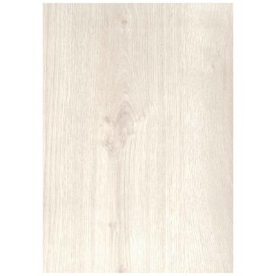 Parchet laminat, Alsapan, Forte, Pilat Oak, 12 mm, 5G1