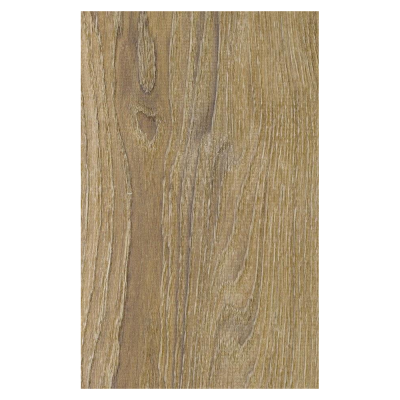 Parchet laminat, Alsapan, Herringbone, Balearic Oak, 12 mm, 4V, 5G1