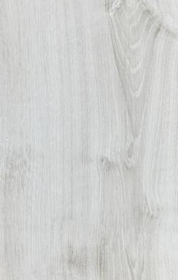 Parchet laminat, Alsapan, Herringbone, Polar Oak, 12 mm, 4V, 5G1
