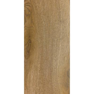 Parchet laminat, Alsapan, Herringbone, Praline Oak, 12 mm, 4V, 5G1