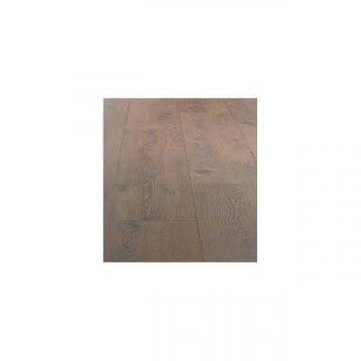Parchet laminat, Alsapan, Osmoze, Chestnut Oak, 8 mm, 4V, 5G1