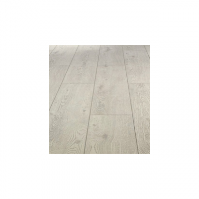 Parchet laminat, Alsapan, Osmoze, Coco Oak, 8 mm, 4V, 5G1