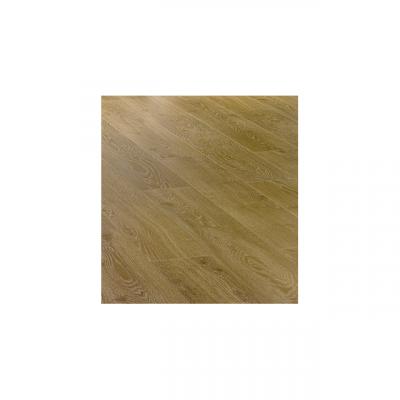 Parchet laminat, Alsapan, Osmoze, Cognac Oak, 8 mm, 4V, 5G1