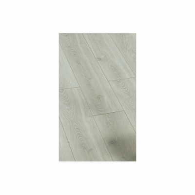 Parchet laminat, Alsapan, Osmoze, Grey Oak, 8 mm, 4V, 5G1