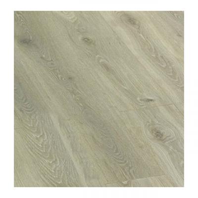 Parchet laminat, Alsapan, Osmoze, Nevada Oak, 8 mm, 4V, 5G1